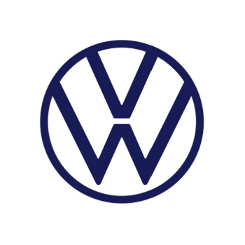 Volkswagen OEM Parts and Accessories