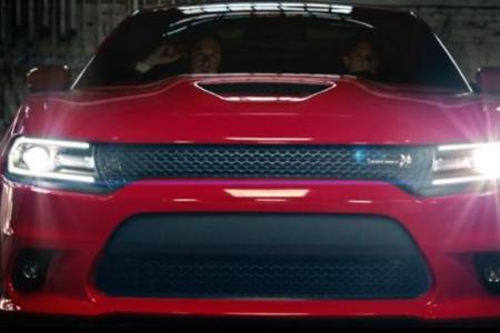 OEM Dodge Headlights and Lighting parts