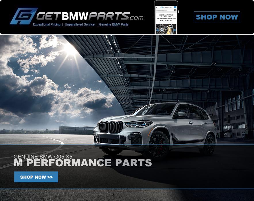 47d99eb0f652 GetBMWparts.com - your  1 Online Source for Genuine BMW Parts