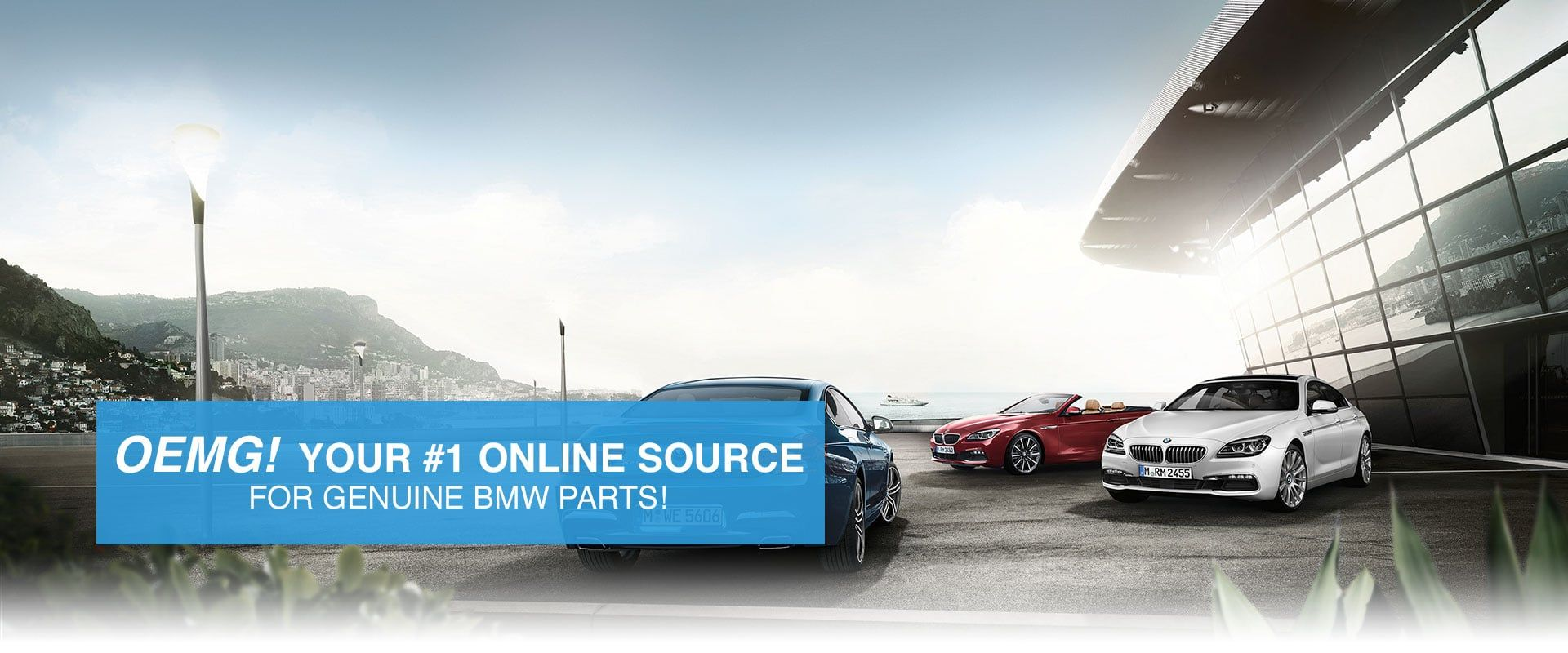 Shop Genuine Oem Bmw Parts And Accessories Getbmwparts Md E53 Amp Wiring Diagram