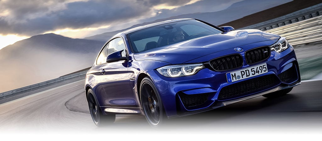 bimmer the bmw building daily from catalog blog hemmings a beemer bmwbikeparts parts