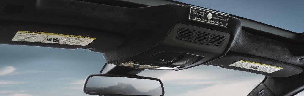 Shop Genuine OEM BMW Sun Visors  93de2253d2a