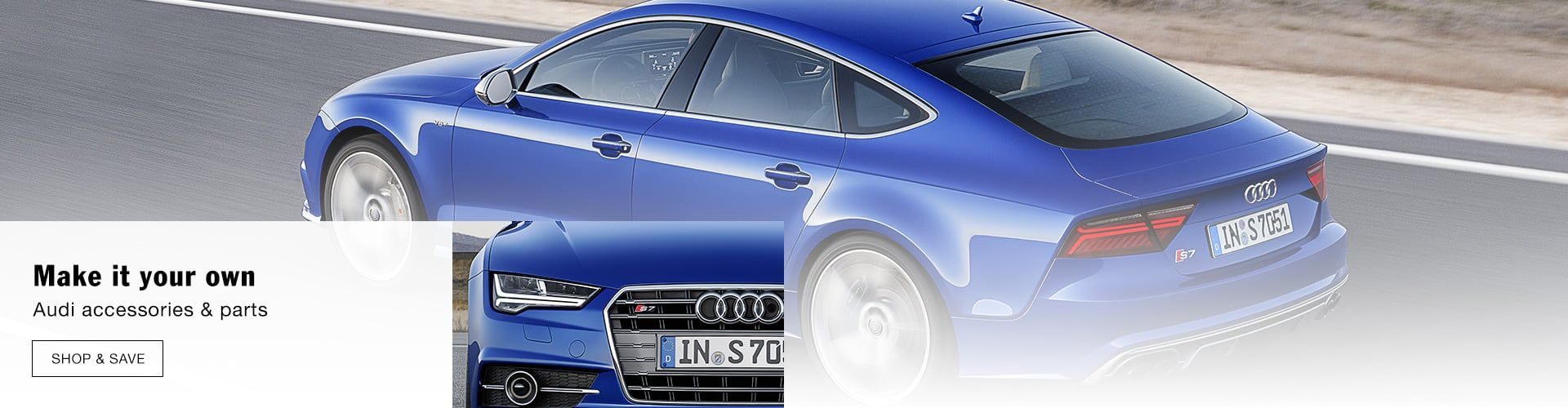 Quality OEM Parts and Accessories for your Audi Car or SUV ...