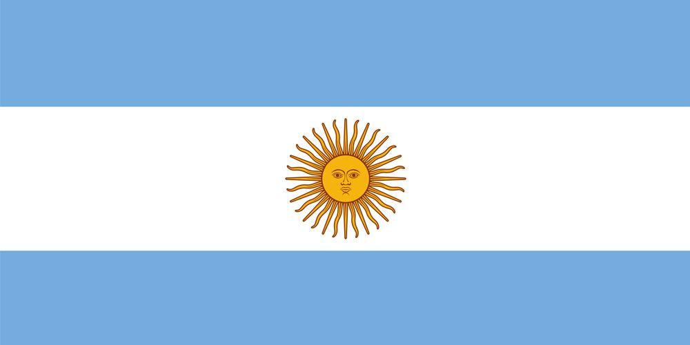 Argentina Mitsubishi Auto Parts & Accessories