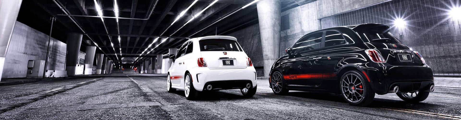 OEM Mopar & Fiat Parts and Accessories | MoparPartInternational