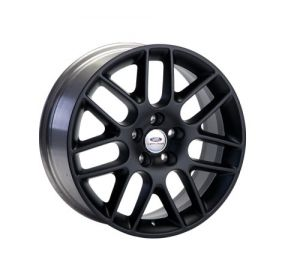 FRPP Wheels and Wheel Kits