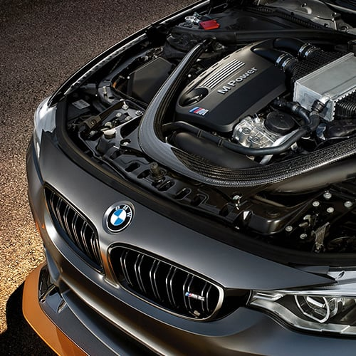 BMW Parts Deals, Sales & Promo Codes
