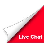 Tasca Parts Live chat