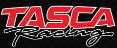 Tasca Racing 2021 Schedule