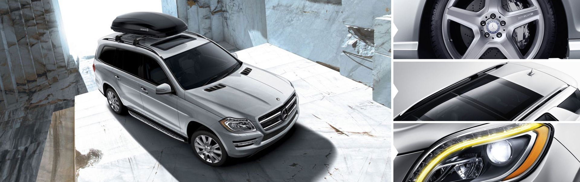 Quality You Can Depend On. Mercedes Benz OEM Parts.