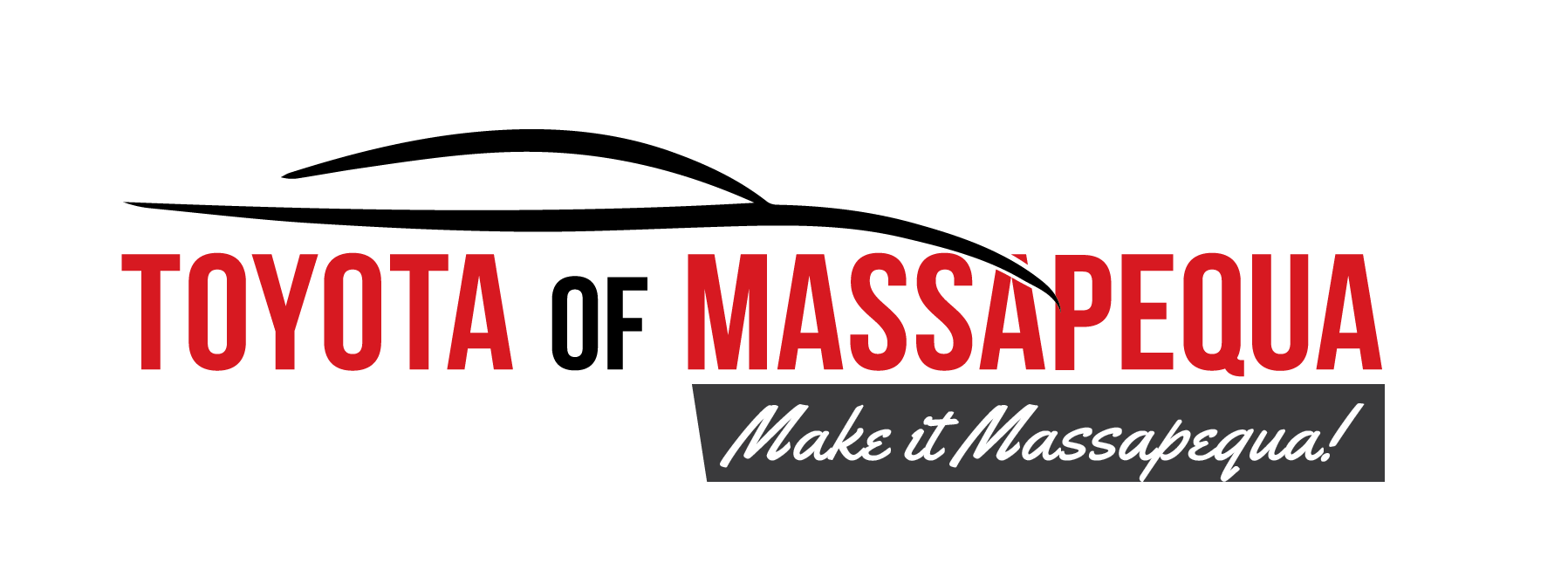 Toyota of Massapequa Parts Logo