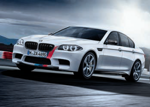 bmw m performance parts m5 (f10) getbmwparts comm performance parts and accessories! need f10 m5 bmw accessories? find those here!