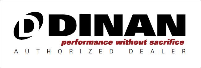 Dinan Performance Parts