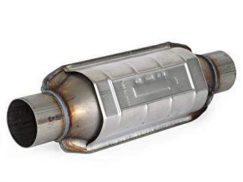 jetta-catalytic-converter