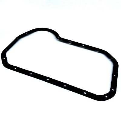 oil-gaskets
