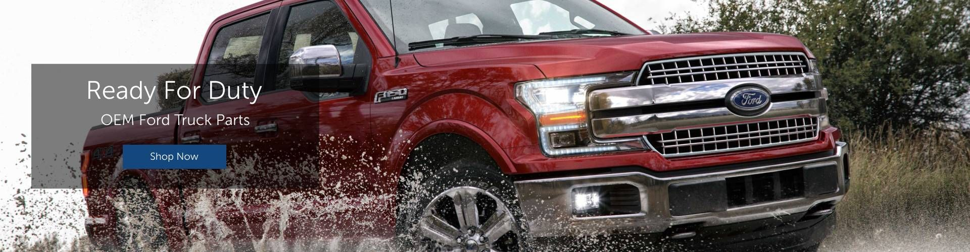 Riverside Ford Macon >> Riverside Ford Macon Ga Upcoming New Car Release 2020