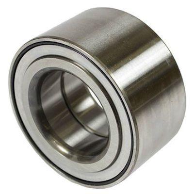 oem ford wheel bearing