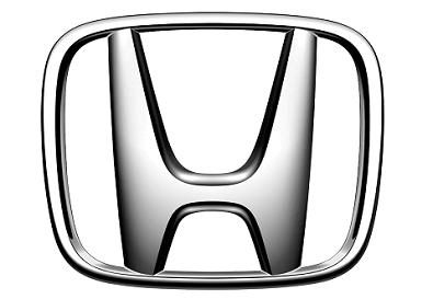 Shop Genuine Honda Parts & Accessories Online