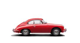 356 (1948-1965)