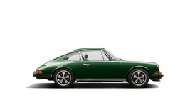 911 F (1965-1973)