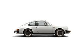 911 G (1974-1989)