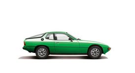 924 (1976-1988)