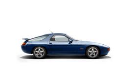 928 (1978-1995)