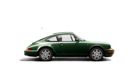 964 (1989-1994)