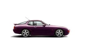 968 (1992-1995)