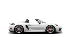 982 718 Boxster (2017+)