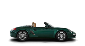 987-2 Boxster (2009-2012)