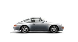 993 (1994-1998)
