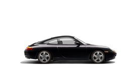 996 911 (1998-2005)
