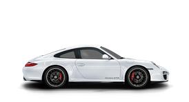 997-2 911 (2009-2012)