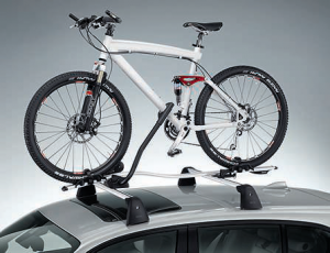 Roof Rack Systems