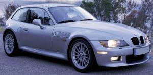 E36 Z3 (1996-2002)