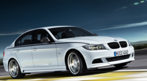 Bmw E92 M Performance >> Bmw M Performance Parts 3 Series E90 91 92 93 Getbmwparts Com