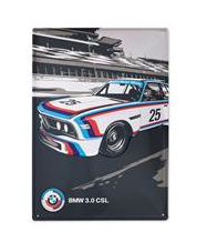 Motorsport Heritage Collection