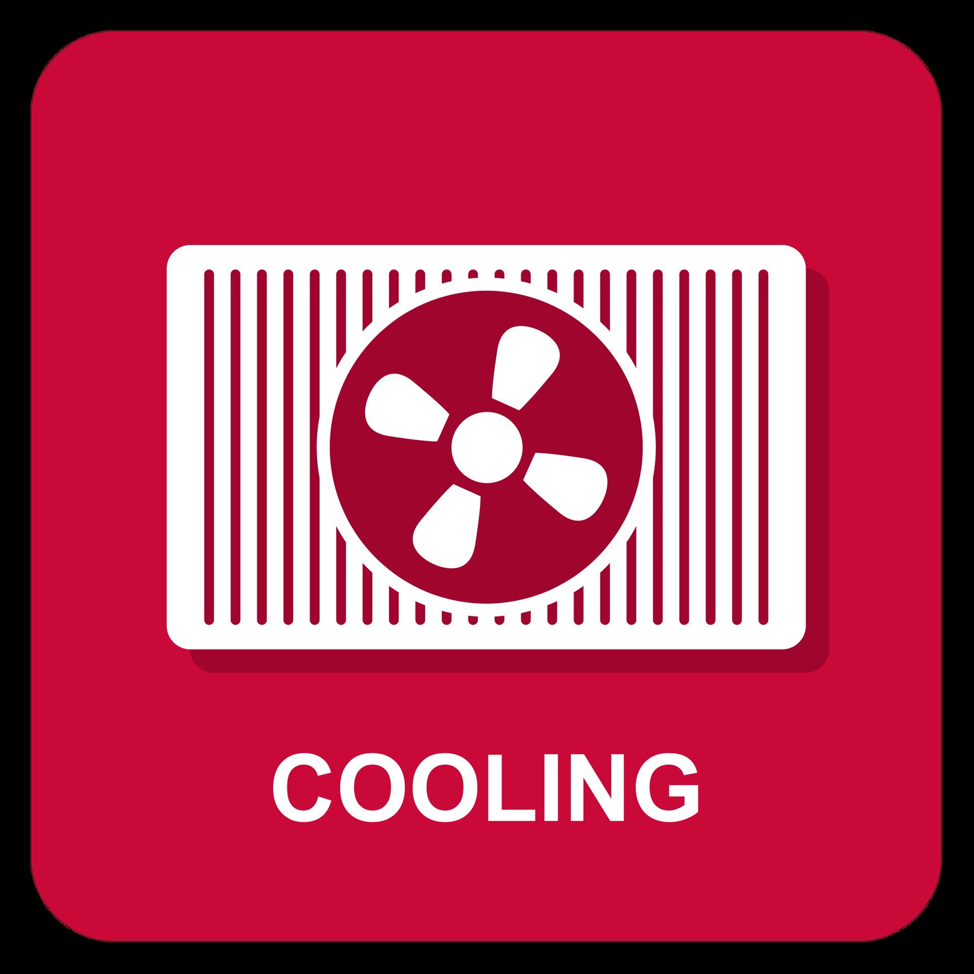 SKYLINE COOLING