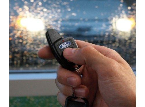 Fairway Ford Parts >> Genuine Ford Remote Start Fairway Ford Parts