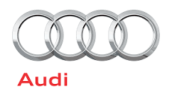 Audi - Car Care