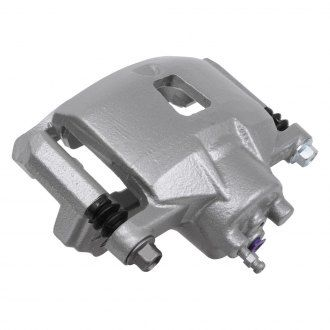 Brake Calipers ( Reman )
