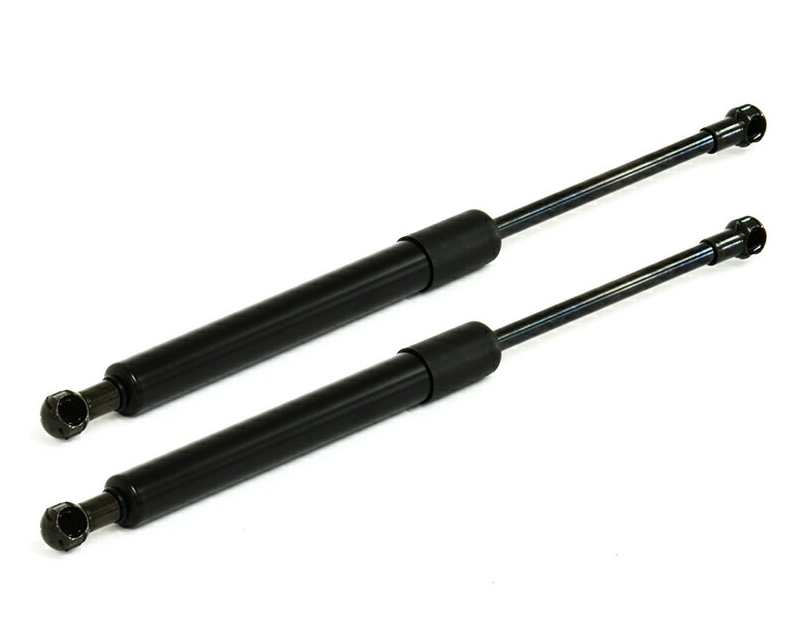 Lift Rod Supports