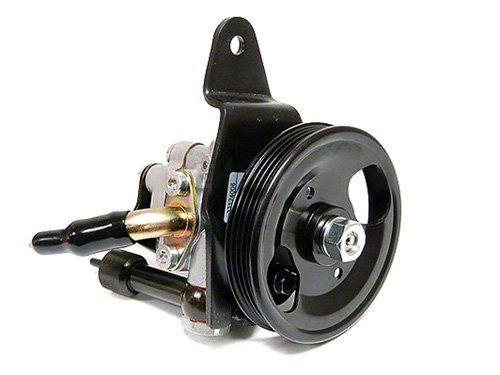 Power Steering Pump ( Reman )