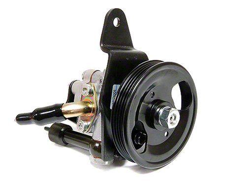 Power Steering Pump ( Reman )