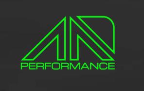 AAD PERFORMANCE