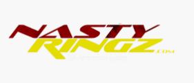 NASTY RINGZ