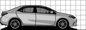 Corolla/Corolla Hybrid
