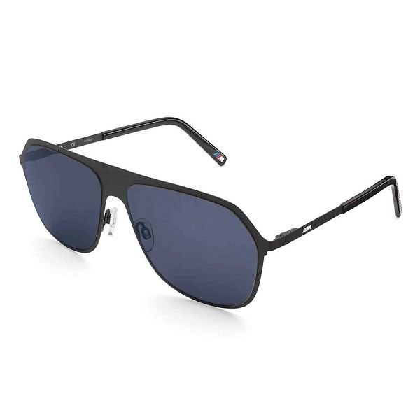 BMW Sunglasses