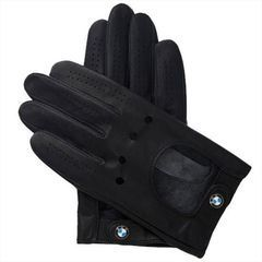 BMW Driving Gloves